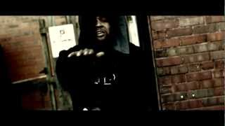 Ge-O.z OFFICIAL VIDEO NO RESTRICTION