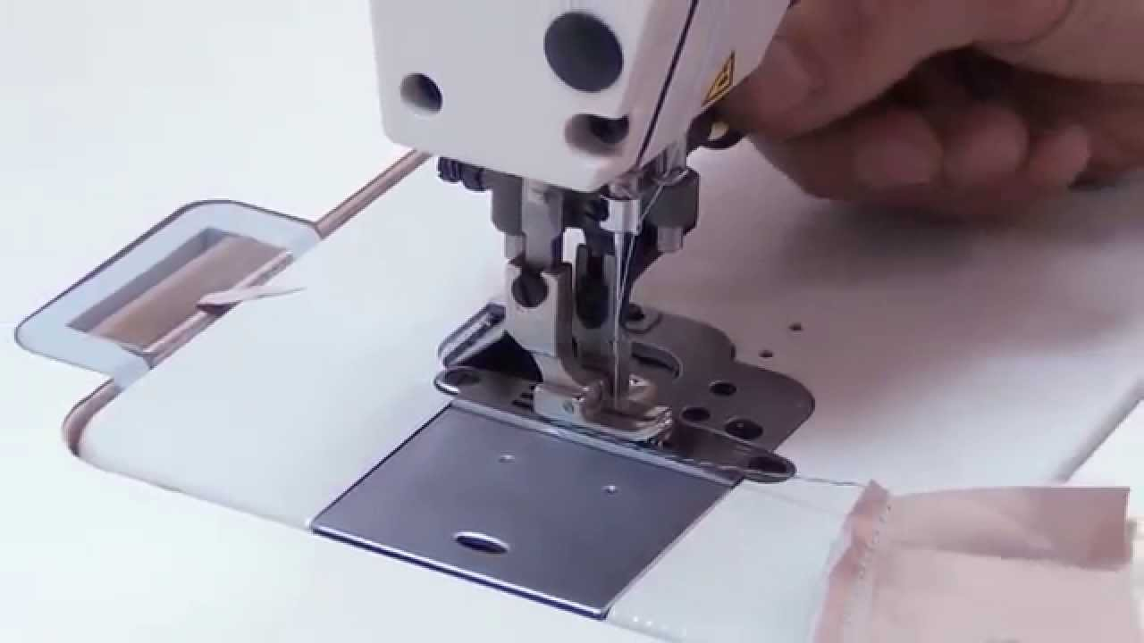Швейная машина Brother Universal 17 бело-бежевый