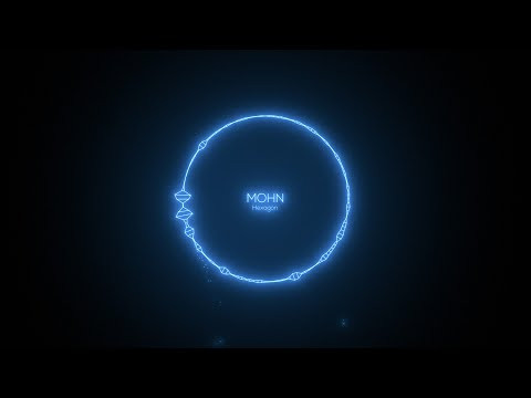 MOHN - Hexagon (Original Mix) [Free Download]