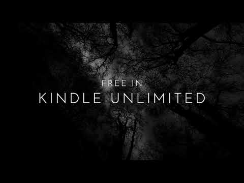 broken-knight-by-l.j.-shen-(book-trailer)