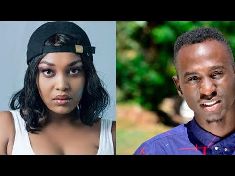 """Download Utaipenda hii michano ya Bando Mc kuhusu Nyama """"Stamina amenipigia simu"""""""
