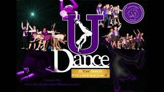 U Dance Freestyle | WiFi Lit | Ur Expression