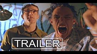 SLC Punk! [trailer] (1999 Sundance Film Festival)