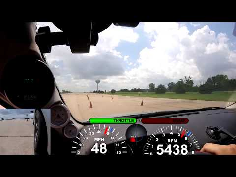 homepage tile video photo for SMF Autocross