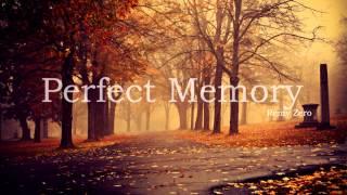 Remy Zero - Perfect Memory
