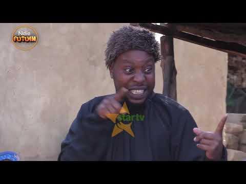 Download Futuhi : Hizi ndizo Mila na Desturi za Kabila la Sharobaro wa Kihaya ,muwakilishi wa Bukoba