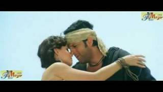 Sufi Tere Pyar Main Jai Veeru Full Video Song/Movie HQ and Sing Alond to it