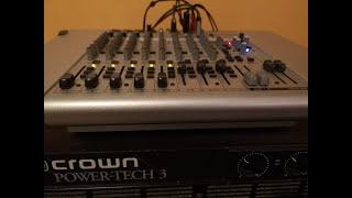 free mp3 songs download - Crown vega mp3 - Free youtube