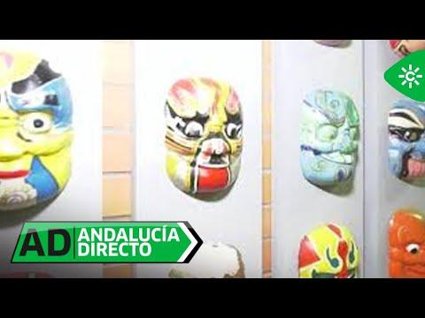 Andalucía Directo | Jueves 7 de octubre