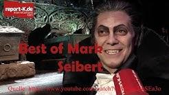 """""""Nicht, dass ich noch nie Kühe gesehen hätte"""" Best of Mark Seibert"""