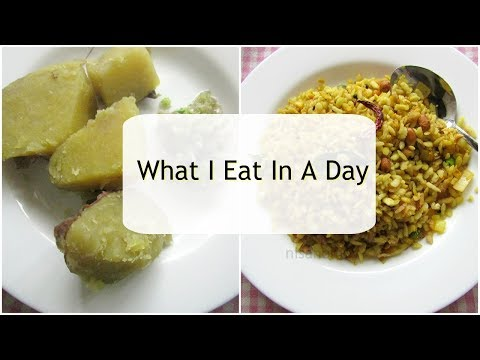 what-i-eat-in-a-day-to-lose-weight---south-indian-meal-plan---weight-loss-diet-plan/meal-plan