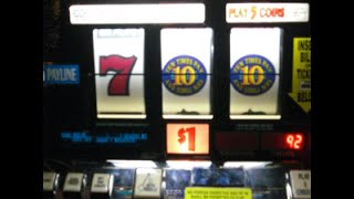 Best way to beat the slots How to win at slot machine