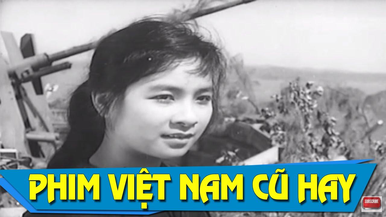 Mùa Than Full | Phim Việt Nam Cũ Hay