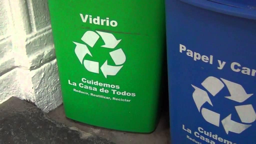 Consejos de reciclaje youtube - Consejos de reciclaje ...