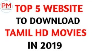 top 5 movies downlad websites top 5 website for download movies