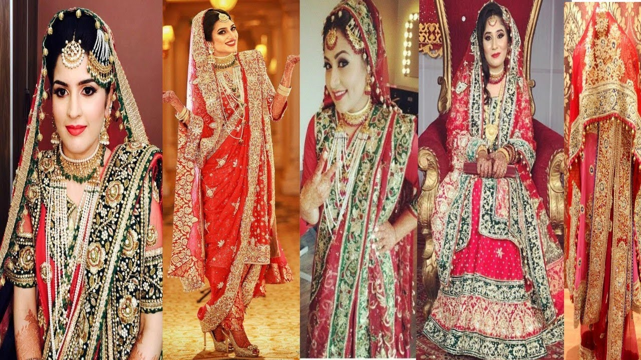 Brides hyderabad muslim Muslim Matrimony