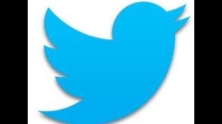 كورس السوشيال ميديا | تويتر - Twitter