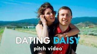 Dating Daisy - Crowdfunding