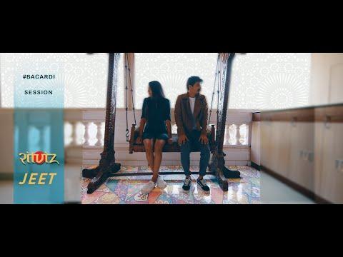 Ritviz - Jeet | DANCE COVER BY RUCHA AND VIPUL | PUNE