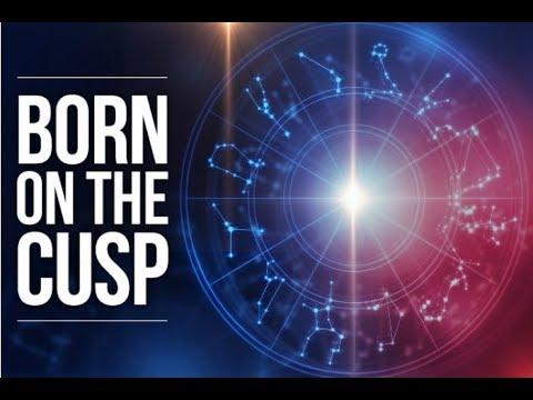 horoscope march 19 cusp