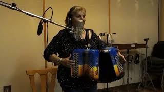 (Le Bayon Magique) Erika la princesse de l'accordéon