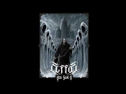 Elffor - Dra Sad II (2018) (Dungeon Synth, Epic Medieval Ambient)