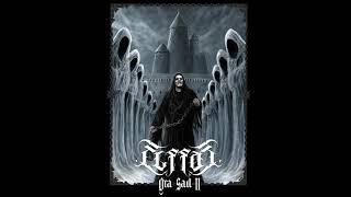 Download Elffor - Dra Sad II (2018) (Dungeon Synth, Epic Medieval Ambient) MP3 song and Music Video
