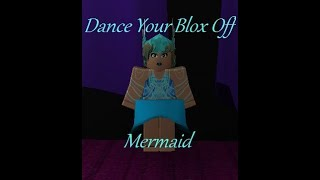 ROBLOX - Dance Your Blox Off - Jazz - Sirène - Partie 3