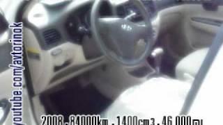 видео Автомобили Hyundai Trajet: продажа и цены