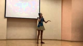 Лучшая татарская песня года