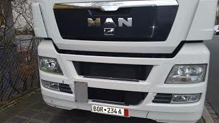 Покупка Man 18 440 в Германии.(Моя страница в контактах https://vk.com/id160099387 Insnagram https://www.instagram.com/primotore.ru/, 2015-11-22T15:28:38.000Z)