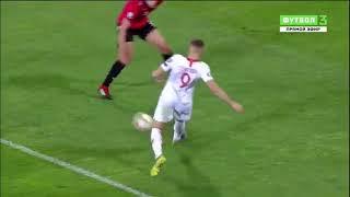 Arnavutluk 0-2 Türkiye Maç Özeti Euro 2020
