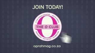 Join The O Club This April! Thumbnail