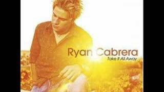 Ryan Cabrera-True(Spanish Version)