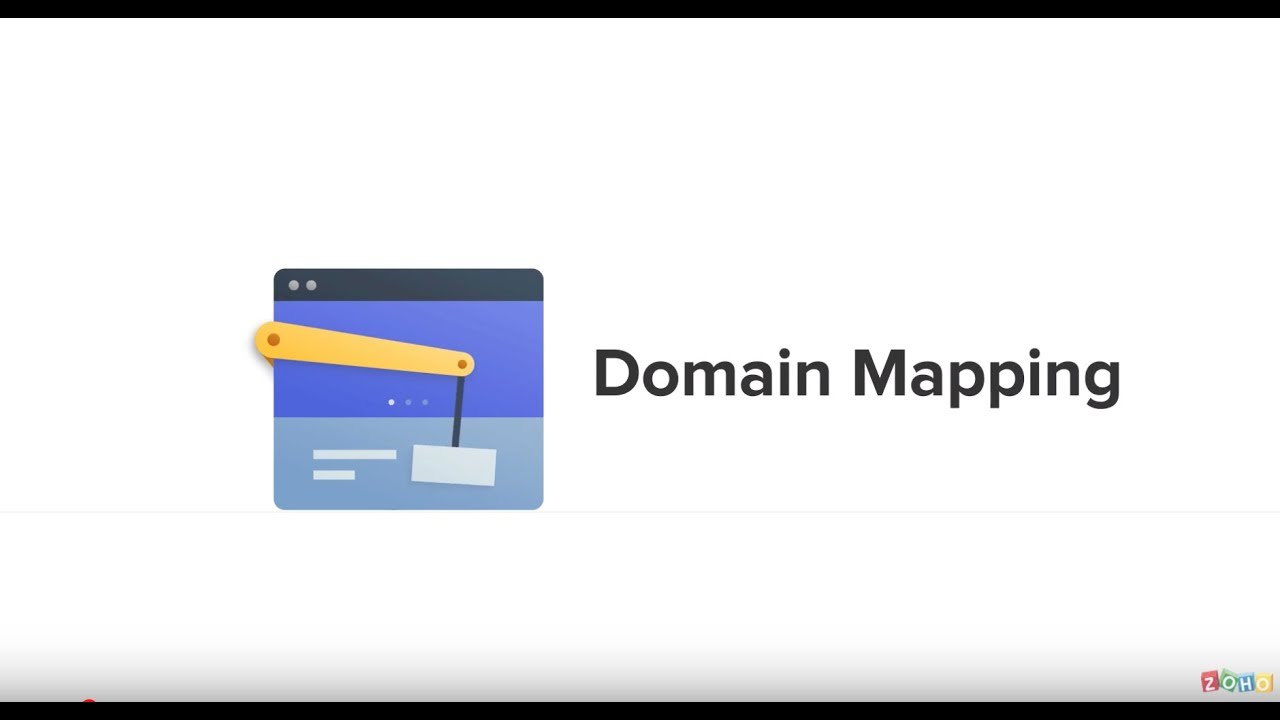 Zoho Sites help- Domain Mapping on domain names, identity mapping, account mapping, system mapping, field mapping, content mapping, domain transfers, domain registration, forest mapping, title mapping, domain management, domains explained, twitter mapping, topology mapping, site mapping,