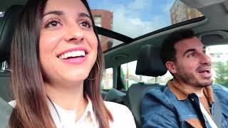 ¡Sabía que ESTE MOMENTO tenía que LLEGAR! | vlogs diarios | Familia Coquetes
