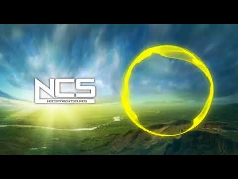 [ 1 hour ] Janji feat. TR - Milky Way Stars [NCS Release]