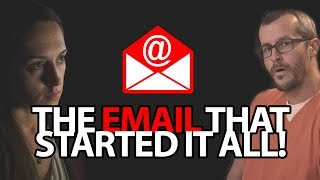 Kessinger and Watts Email, Did It Predict What Was Coming? Let