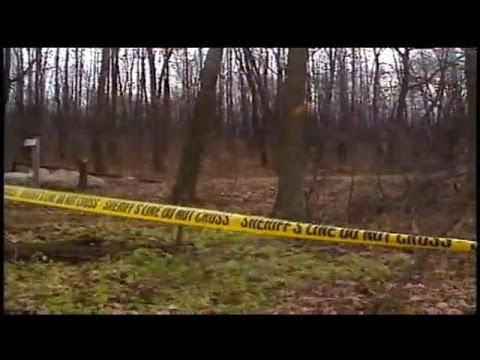 2000: Cold case team reopens deer hunter murders case