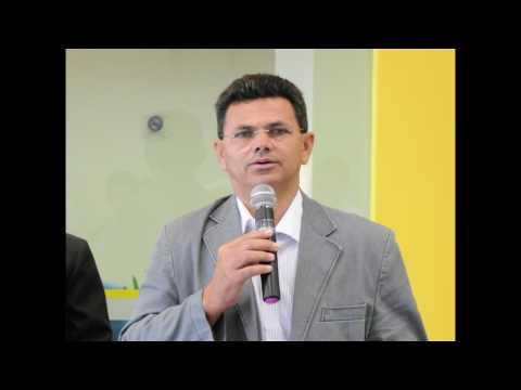 Valmir pede ao governo parte da lateral do estádio Etelvino Mendonça