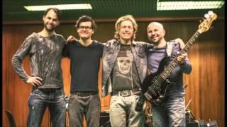 Schenk mir diese eine Nacht Jogl Brunner & Band live 2015