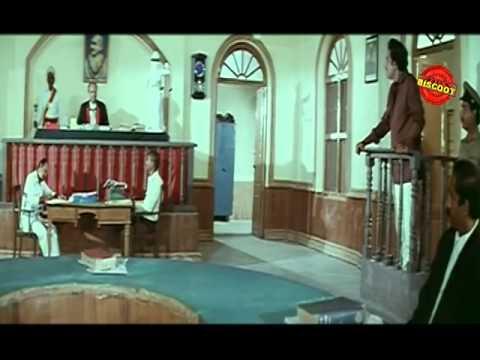 Thayigobba Karna 1988 | Kannada Hit Classic Movie | Ambarish,Sumalatha