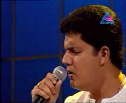BIJU Narayanan/Vikara noukayumayi..... thumbnail