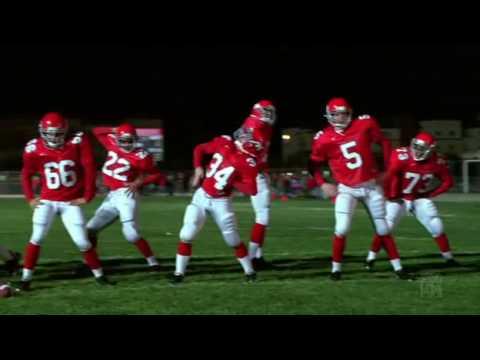 Glee - Single