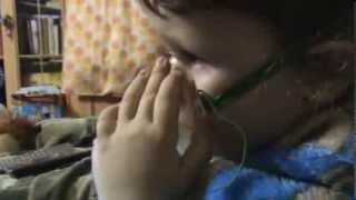 видео Амброгексал: от какого кашля применяют таблетки, показания
