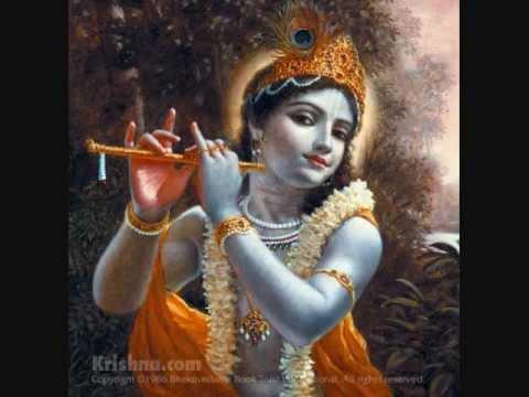 Gujarati Om Tat Sat( prayer)