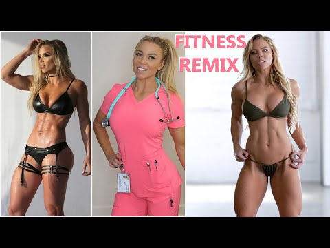Edm Workout Music 2019 — Fitness Gym Motivation