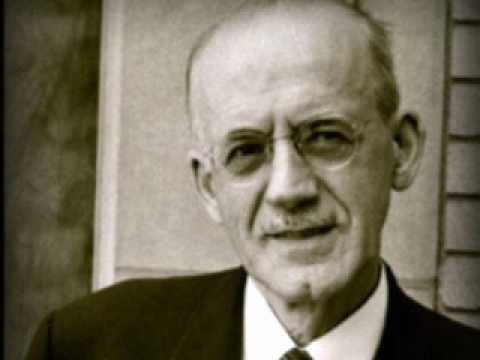 The Secret Of Victory - A. W. Tozer Sermon
