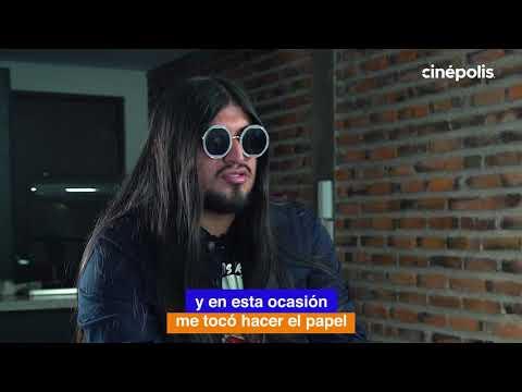 Lupin III | Carlos Ballarta