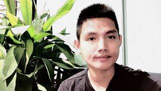 LÀM SAO ĐỂ CÓ THU NHẬP THỤ ĐỘNG | Quang Lê TV